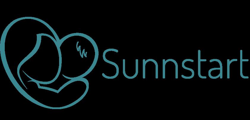 SunnStart